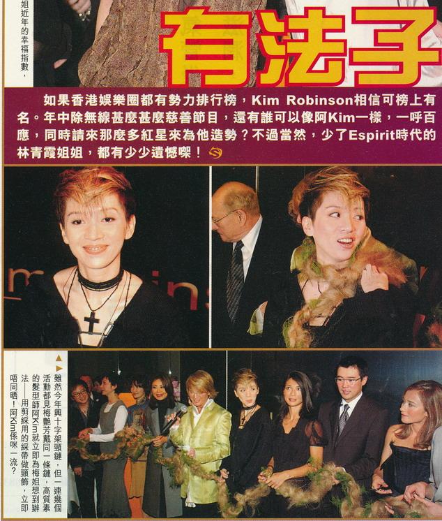 2003-007_調整大小